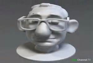 3d printing is affordable