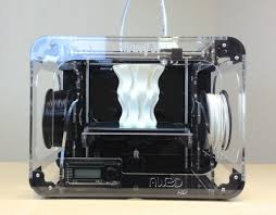 3d Printing affordable today